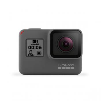 GoPro Hero6 (Black) GOP-HERO6/BLK