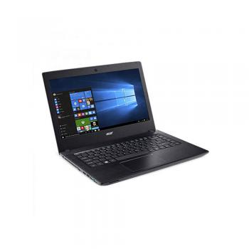 Acer Aspire E14 14-inch Laptop ACE-E5-475-354E
