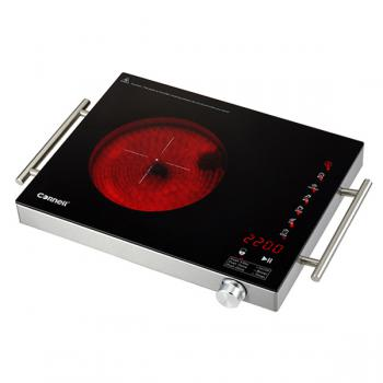 Cornell Ceramic Induction Cooker COR-CCCE2200