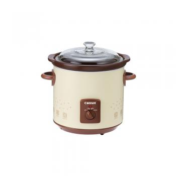 Cornell Slow Cooker COR-CSCD35C