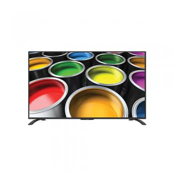 Sharp 40-inch Full HD Easy Smart LED TV SHP-LC40LE380X