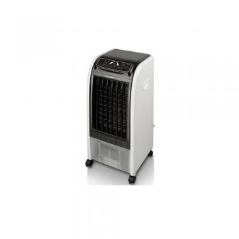 Pensonic Air Cooler PEN-PAC103