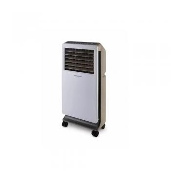 Pensonic Air Cooler PEN-PAC322