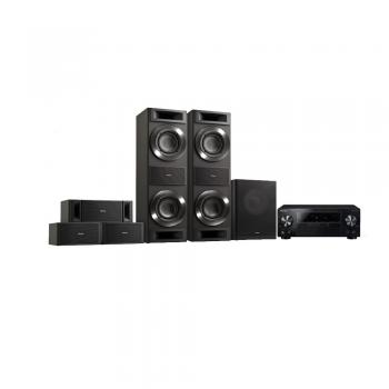 Pioneer Music Component SystemSRS88TB PIO-SRS88TB