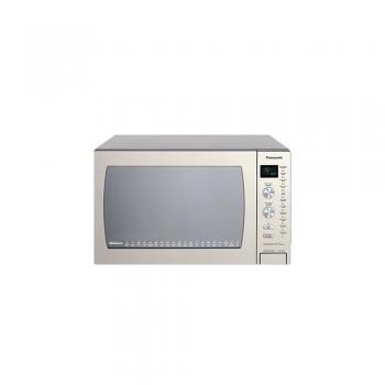Panasonic 42L Inverter Convection Microwave Oven PSN-NNCD997S