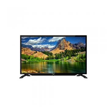 Sharp 32inch LED TV with USB SHP-LC32LE280X