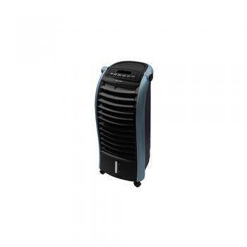 Sharp Air Cooler PJA36TVB SHP-PJA36TVB