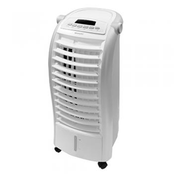Sharp Air Cooler (White) SHP-PJA36TVW