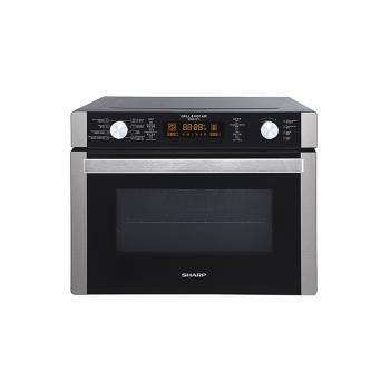 Sharp 36L Microwave Convection Oven SHP-R951CST
