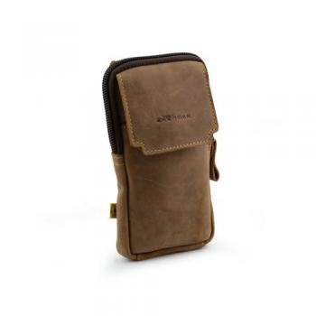 EXTREME -  Leather Phone Cases ( RGH193-1E )