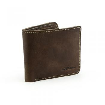 EXTREME -  Leather Wallet ( RW867-1R )