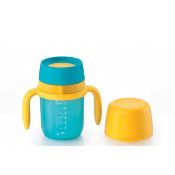 Tupperware Twinkle Training Cup 250ml